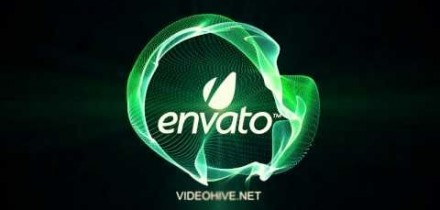 YouTube Video Sample